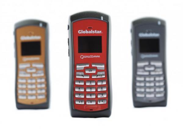 Vancouver Satellite Phone Rental